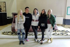 chanel-handbag-factory-visit-how-bags-are-made-13