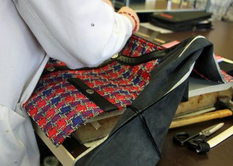 chanel-handbag-factory-visit-how-bags-are-made-6