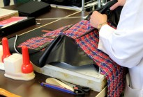 chanel-handbag-factory-visit-how-bags-are-made-9