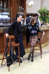 discover-chanel-brasserie-gabrielle-show-4