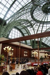 discover-chanel-brasserie-gabrielle-show-8
