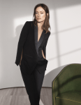 hm-conscious-exclusive-spring-2015-collection-olivia-wilde-lookbook-002