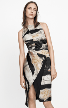 hm-conscious-exclusive-spring-2015-collection-olivia-wilde-lookbook-777
