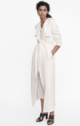 hm-conscious-exclusive-spring-2015-collection-olivia-wilde-lookbook-7772
