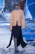 hm-studio-fall-2015-runway-pfw16