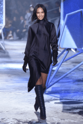 hm-studio-fall-2015-runway-pfw3