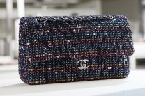 chanel-making-of-the-iconic-handbag-tweed-07