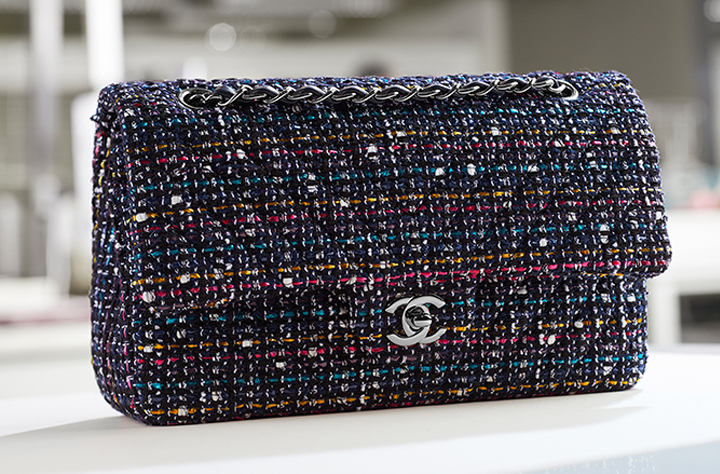 chanel-making-of-the-iconic-handbag-tweed-how-chanel-bags-are-made-factory-3