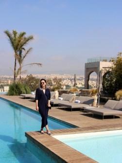 hotel-sahrai-fez-morocco-review-4