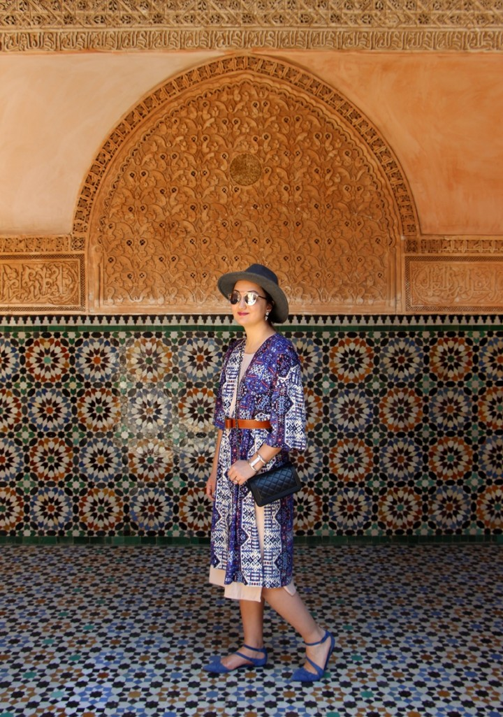 what-to-wear-in-morocco-8