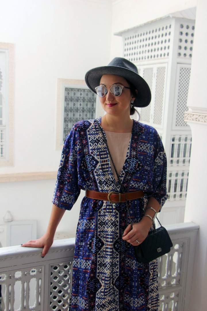 what-to-wear-in-morocco-riad-chi-chi