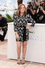 Cannes-2015-Amy-Poehler