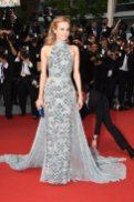 Cannes-2015-Diane-Kruger-Prada