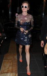 Cannes-2015-Diane-Kruger-Valentino