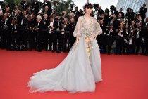 Cannes-2015-Fan-Bingbing