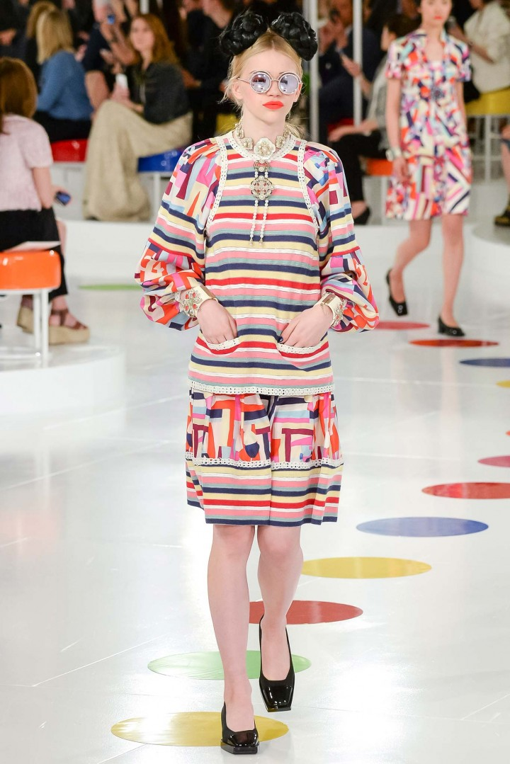 chanel-seoul-cruise-collection-2016-1