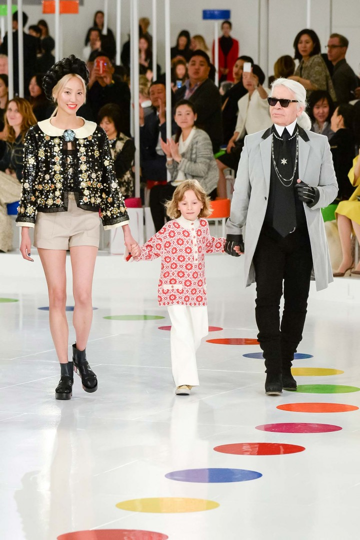chanel-seoul-cruise-collection-2016-5
