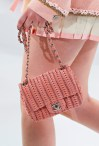 chanel-seoul-resort-cruise-2016-bags-accessories-18