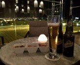 hotel-sahrai-fez-morocco-review-9