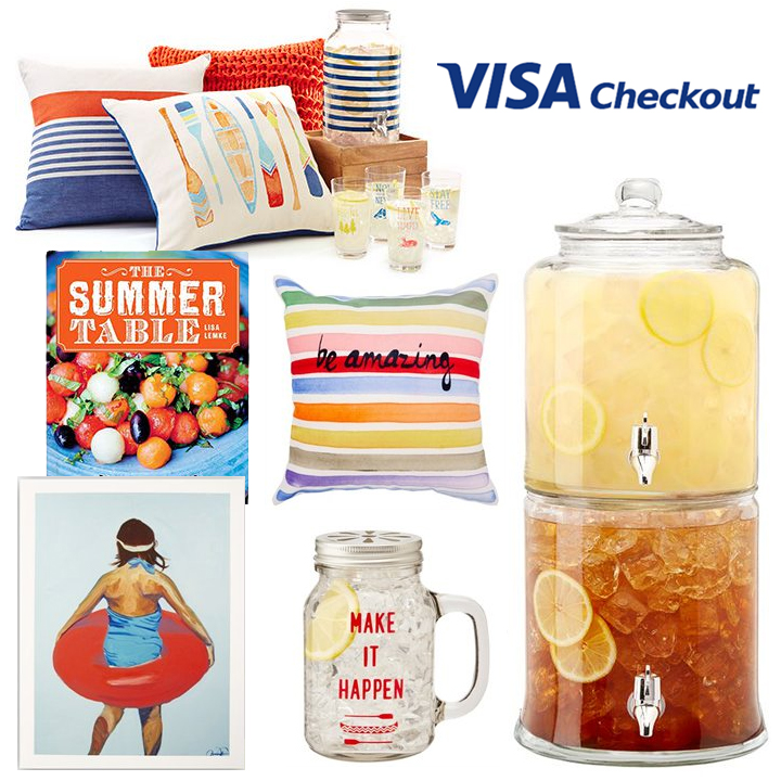 visa-checkout-indigo-great-canadian-summer