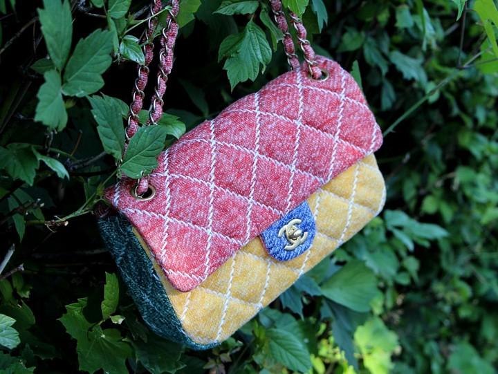 chanel-multicolor-flap-2015-3