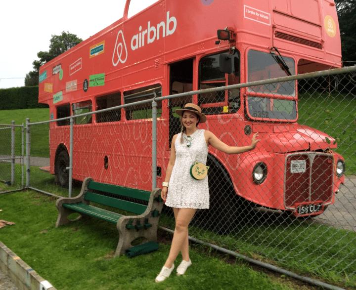 airbnb-bus-lawn-bowling