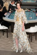chanel-haute-couture-fall-2015-casino-chanel-4