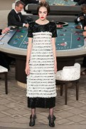 chanel-haute-couture-fall-2015-casino-chanel-5