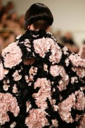 chanel-haute-couture-fall-2015-casino-chanel-details-15