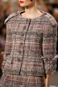 chanel-haute-couture-fall-2015-casino-chanel-details-3