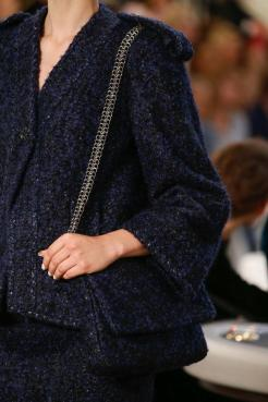chanel-haute-couture-fall-2015-casino-chanel-details-4