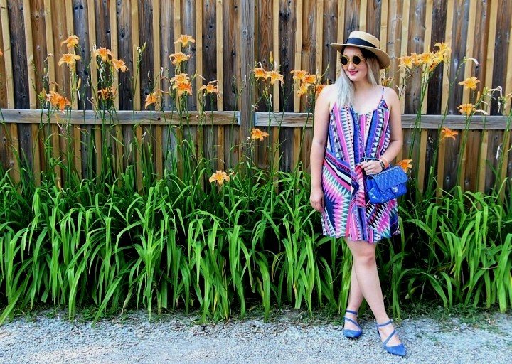 express-dress-boater-hat-2-e1436657505535