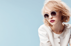 lily-rose-depp-chanel-pearl-eyewear-collection-sunglasses-2015