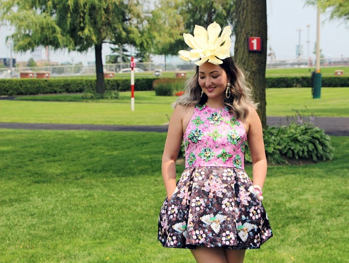 queens-plate-2015-fashion-2