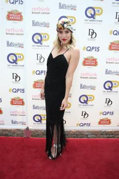 queens-plate-2015-woodbine-racetrack-fashion-14