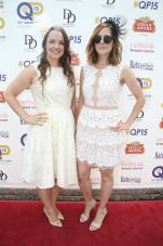 queens-plate-2015-woodbine-racetrack-fashion-15