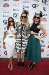 queens-plate-2015-woodbine-racetrack-fashion-6