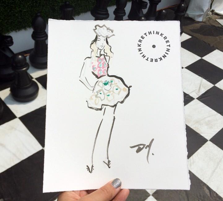 queens-plate-danielle-meder-sketch
