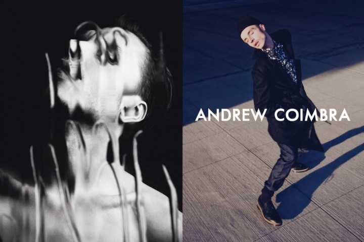 andrew-coimbra-fall-2015-ad-campaign-4