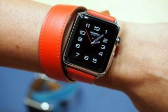 apple-watch-hermes-2015-6