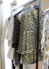 chanel-haute-couture-fall-2015-6