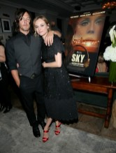 chanel-sky-afterparty-soho-house-toronto-diane-kruger