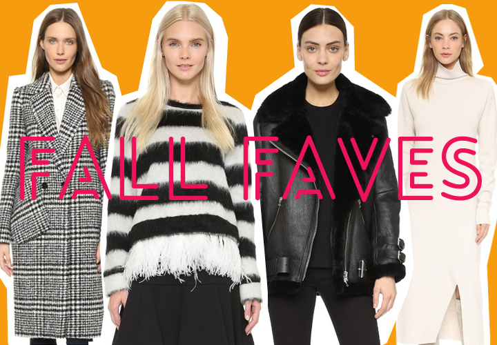 shopbop-fall-faves