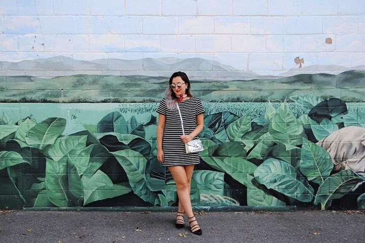 striped-dress-neck-scarf-ela-handbags