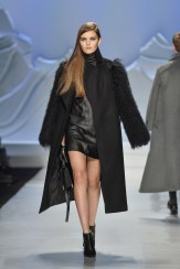 wmcfw-fall-2015-mackage-2