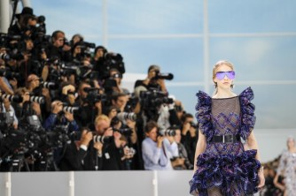 chanel-airlines-spring-2016-collection-
