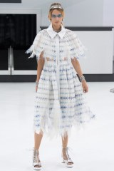 chanel-airlines-spring-2016-collection-14