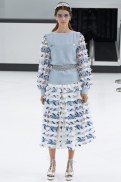 chanel-airlines-spring-2016-collection-15