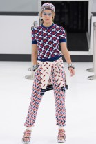 chanel-airlines-spring-2016-collection-4