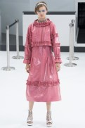chanel-airlines-spring-2016-collection-9